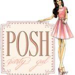 blog-girl