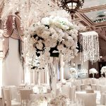 White Wedding 07