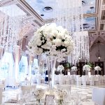 White Wedding 10