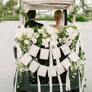 Island Style Wedding Racheal Andrew 00